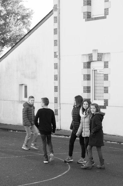 Photo Fauvet (3)